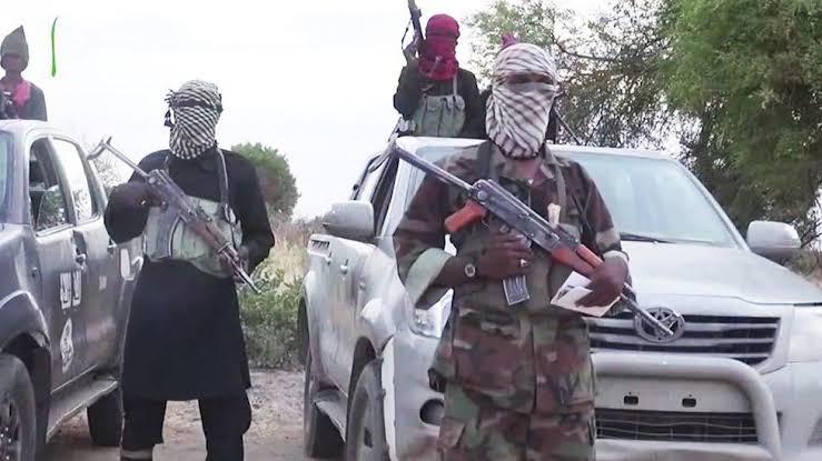 How the death of Boko Haram leader Abubakar Shekau could lead to a more unified jihadi insurgency in northeast Nigeria